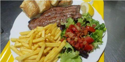 Specialita-Carne-ilGarage-FishChips