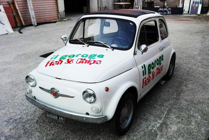 fiat-500-il-garage-anzio-fast-food