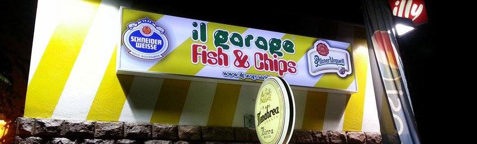 ilGarage-FishChips