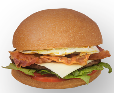hamburgher-special-bacon